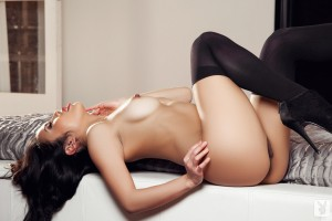 http://thumbnails112.imagebam.com/33827/1fd3d2338265741.jpg