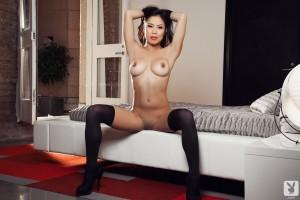 http://thumbnails112.imagebam.com/33827/ec7db4338265765.jpg