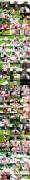 SDMU-099 「水着モデル募集」で集まった一般女性が合体ハレンチ水着体験 'おま○こパックリ'の下品なポーズから生ち○ぽ結合!中出し!の野外水着撮影会 08020