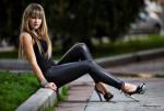 http://thumbnails112.imagebam.com/33838/e9c7fa338378564.jpg