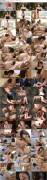 MXGS-661 新人 宮崎愛莉 ~某有名ミスコンファイナリストに選ばれた逸材が緊急デビュー!もちもち美肌、Gカップ美乳、高身長…才色兼備の彼女がAV業界に転向した胸の内とは!?~ 10200