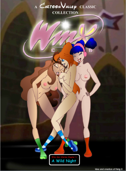 Pity, Winx club sex videos downlod frre commit error