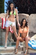 Ava Addams, India Summer - My Friend's Hot Mom (7/7/14) x80