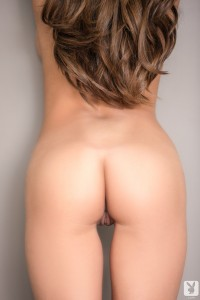 http://thumbnails112.imagebam.com/33898/929ad1338973684.jpg