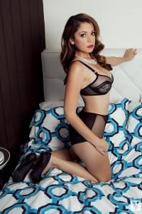 http://thumbnails112.imagebam.com/33902/578f33339018860.jpg