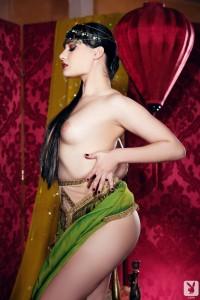 http://thumbnails112.imagebam.com/33902/e05ce8339014985.jpg