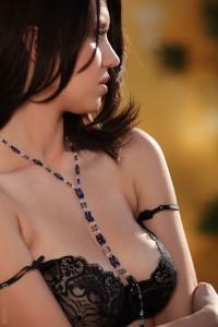 http://thumbnails112.imagebam.com/33907/d1367a339062878.jpg