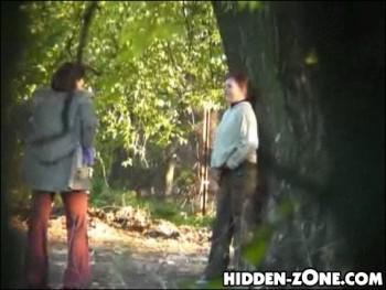 Re: HIDDEN-ZONE ALL 2014