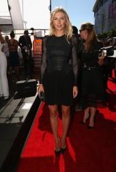 Maria Sharapova - 2014 ESPY Awards in LA 7/16/14