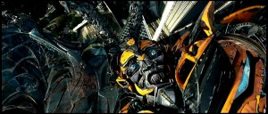 [2014][美国][变形金刚4:绝迹重生 Transformers: Age of Extinction][DVD/MKV/迅雷电影下载]