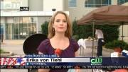 Erika von Tiehl CBS3 News Philadelphia PA Jul 3 2014 HDcaps