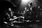 Джонни-мнемоник / Johnny Mnemonic (Киану Ривз, 1995) 1ffb7b339516048