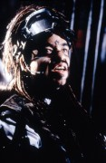 Джонни-мнемоник / Johnny Mnemonic (Киану Ривз, 1995) 2f033b339516861