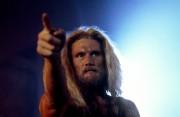 Джонни-мнемоник / Johnny Mnemonic (Киану Ривз, 1995) 7c9096339516225
