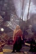 Джонни-мнемоник / Johnny Mnemonic (Киану Ривз, 1995) 8f4fa4339516797