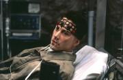 Джонни-мнемоник / Johnny Mnemonic (Киану Ривз, 1995) 94e227339516562