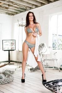 http://thumbnails112.imagebam.com/33977/ea53fc339768456.jpg
