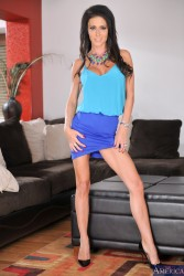 Jessica Jaymes in Neighbor Affair x 33HQ