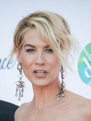 Jenna Elfman Celebration Of Dance Gala 07-19-2014