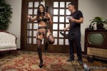India Summer's Principles of Servitude, Day Two - Kink/ TheTrainingOfO (2014/ SiterRip)