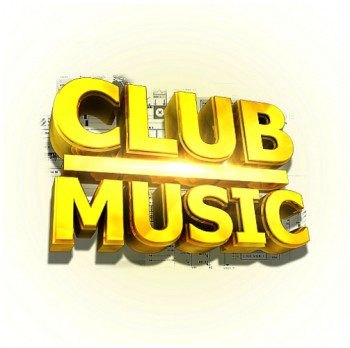 3ba4cc340838455 Music Like Club Roof (2014) Full Albüm İndir