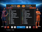 Download PES2013 Graphic Patches Update 27.07