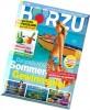 Horzu 27-2014 (TV-Programm 05 – 11 Juli 2014)