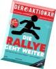 Der Aktionar 29-2014 (09.07.2014)