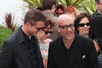 28 Julio - Más de 100 nuevas fotos de Cannes 2014!!! 8fc6ff341562551