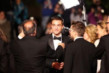 28 Julio - Más de 100 nuevas fotos de Cannes 2014!!! Bd811d341563526