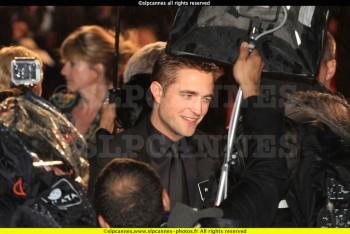 28 Julio - Más de 100 nuevas fotos de Cannes 2014!!! E7db7f341562175