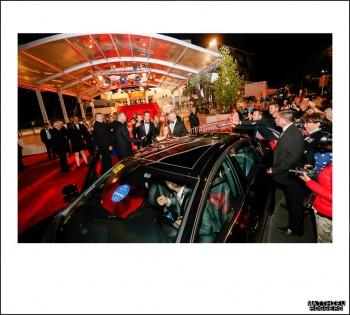 28 Julio - Más de 100 nuevas fotos de Cannes 2014!!! E829b5341563391