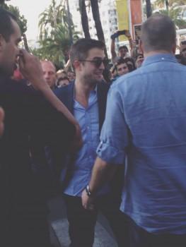 28 Julio - Más de 100 nuevas fotos de Cannes 2014!!! Fd6f80341562006