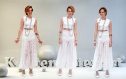 Kristen Stewart (Wallpaper) 3x