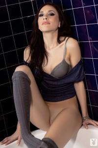 http://thumbnails112.imagebam.com/34180/311198341795731.jpg