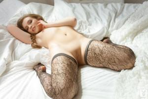 http://thumbnails112.imagebam.com/34180/6711b8341795240.jpg