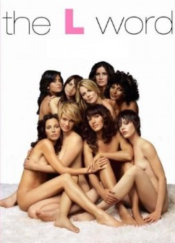The L Word - Stagioni 1-2-3-4-5 (20042008) [Completa] DVDRip mp3 ITA