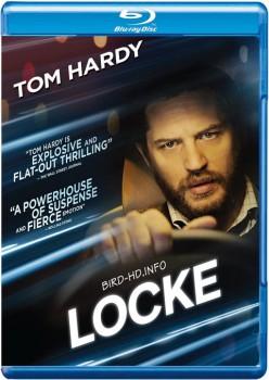 Locke 2013 m720p BluRay x264-BiRD
