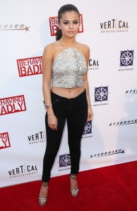 21888b341972522 Selena Gomez   Behaving Badly screening in L.A. (July 29, 2014) ADDS candids