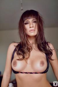 http://thumbnails112.imagebam.com/34206/d8304a342052292.jpg