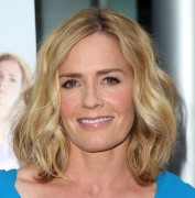 Elisabeth Shue - 'Behaving Badly' Premiere in Hollywood 07/29/14