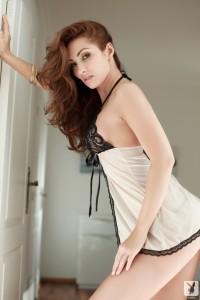 http://thumbnails112.imagebam.com/34222/3476a5342210505.jpg