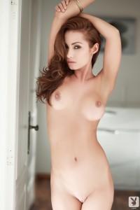 http://thumbnails112.imagebam.com/34222/3b43ac342210855.jpg