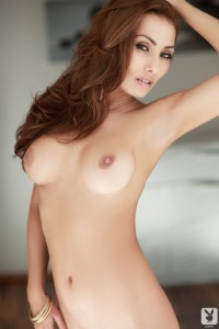 http://thumbnails112.imagebam.com/34222/3fc0e9342210892.jpg