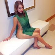 http://thumbnails112.imagebam.com/34224/80ec80342238855.jpg