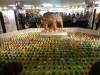 Elephant Parade 657f49342704121