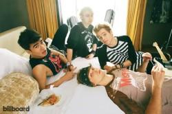 [Juillet 2014] Photoshoot Billboard  1c1e20343037412