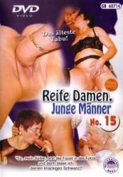 8578b4343154117 - Reife Damen Junge Manner 15