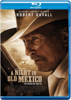 A Night in Old Mexico 2013 m720p BluRay x264-BiRD