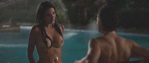 Lela loren sex scenes in power seasons 1 2 4